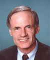 Senator Thomas Carper