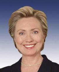 sen hillary clinton votes on obamacare