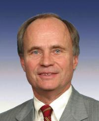 Rep. Charles Bass