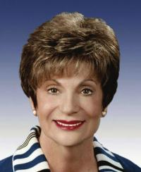 Rep. Shelley Berkley
