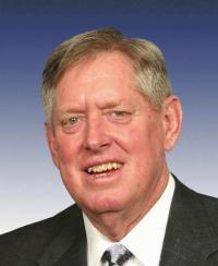 Rep. Robert Berry