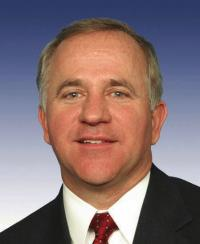 Rep. Stephen Buyer
