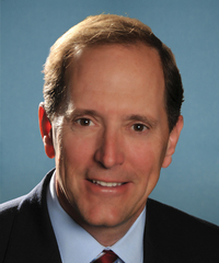 Rep. Dave Camp