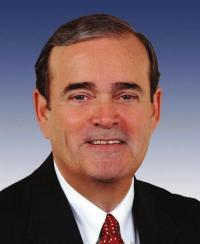 Rep. Jerry Costello