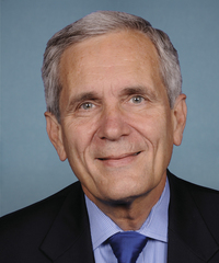 Rep. Lloyd Doggett