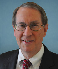 Rep. Bob Goodlatte