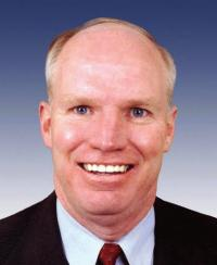 Rep. Tim Holden