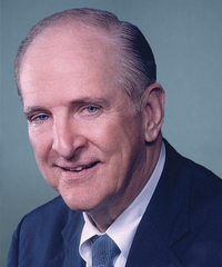 Rep. Sam Johnson