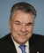 Representative Peter King