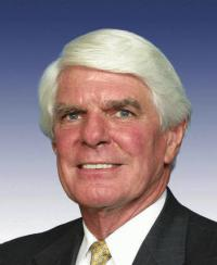 Rep. Jerry Lewis