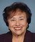 Representative Nita Lowey