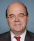 Representative James McGovern