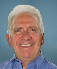 Rep. Jim Costa