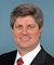 Representative Jeff Fortenberry