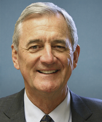 Rep. Richard Nolan