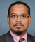 Representative Keith Ellison