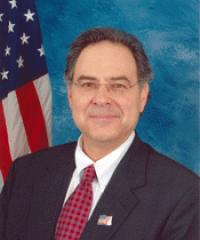 Rep. Paul Hodes
