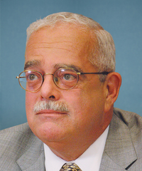 Rep. Gerald Connolly