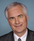 Representative Tom McClintock