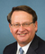 Representative Gary Peters