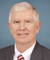 Representative Mo Brooks