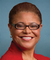 Representative Karen Bass
