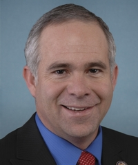 Rep. Tim Huelskamp