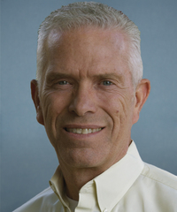 Rep. Bill Johnson