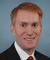Representative James Lankford