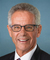 Representative Alan Lowenthal