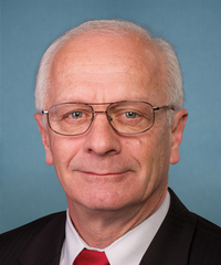 Rep. Kerry Bentivolio