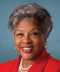 Rep. Joyce Beatty