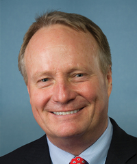 Rep. David Joyce