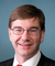 Representative Keith Rothfus
