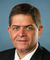Representative Filemon Vela