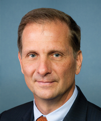 Rep. Chris Stewart