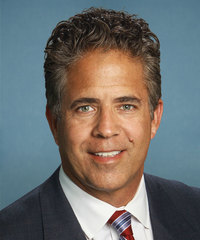 Rep. Mike Bishop