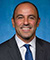 Representative Jimmy Panetta