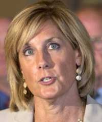 Rep. Claudia Tenney