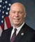 Representative Greg Gianforte