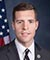Representative Conor Lamb