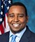 Representative Joe Neguse