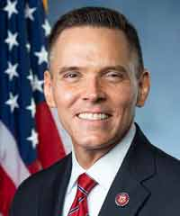 Rep. Ross Spano