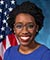 Representative Lauren Underwood