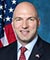 Representative Anthony Gonzalez