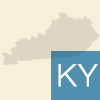 Kentucky Resources